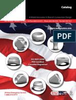 woi_catalog_rev19.pdf
