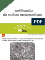 Identificaoderochasmetamrficas 150412135143 Conversion Gate01
