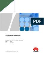 161219-apt700-lte-whitepaper-huawei-161223083444.pdf