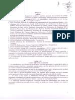 CCT-Profissional.pdf