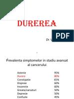 IP curs 2 stud.pdf