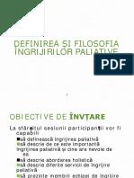 IP curs 1 stud.pdf