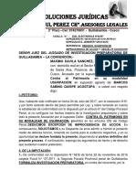 ABSUELVE ACUSACION MAXIMO DAVILA.docx