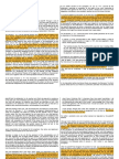 agency-cases-f.pdf
