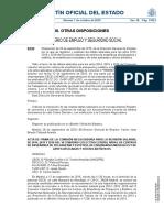 CC.ESTETICa.pdf