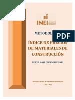 metodologia-ipmc