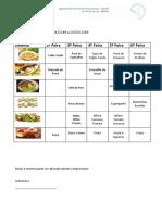 Modelo de Ementas (1) (2)