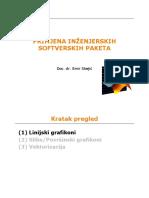 Pred_05.pdf
