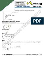 2° ANALISIS VECTORIAL.pdf