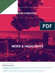 CES 2018 Mindshare Insights