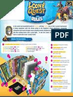 Loony Quest Rules en (1)