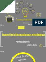 Metodología de Estudio (Guía 2)