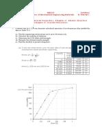ME2151 Tut1Soln.pdf