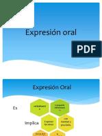 369218152 Expresion Oral