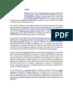 HISTORIA_DE_COREA_DEL_NORTE.docx