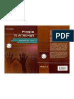 113-3-209-1-10-20141026.pdf