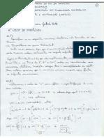 Detecção e Estimação (Lista 2).pdf