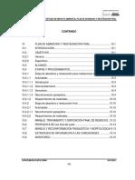 cap_10_eia_ituango.pdf