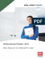 WD Price list.pdf