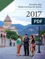 anuário TJ 2017.pdf