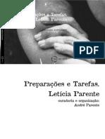 Catalogo Leticia Paço Completo.pdf