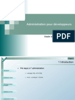 DBApourDeveloppeur-oracle10g