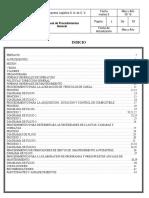 Manual de Procedimientos de Transpo express CD.docx