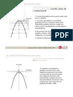 construcao_parabola.pdf