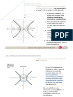 construcao_hiperbole2.pdf
