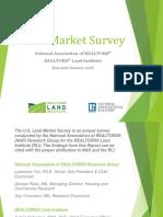 2017-land-markets-survey-01-17-2018