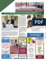 NCN Paper 1-12-18