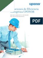 Catalogo Geotermia