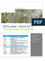BEPS-actions-8-9-10