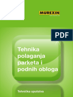 Tehnicka_uputstva_PARKET