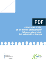 publicacion-5-403.pdf