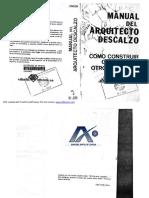 ▪⁞ Johan Van Lengen - MANUAL DEL ARQUITECTO DESCALZO ⁞ ▪AF.pdf