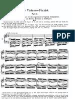 114221123-Hanon-Piano.pdf