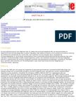 PicBook-PT.pdf