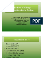 Dr Darin Ingels -7-28-10