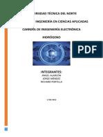 Informe-hidrogeno y pila de combustible.docx