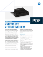 Vml700 Product Spec Sheet g3!36!101b