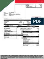 EdoCta 4.pdf