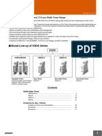 Solid State Timer H3DS Manual.pdf
