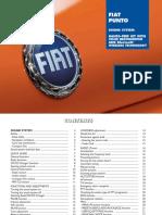 Punto_mk.2b_HaF__VR__BT.pdf