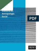 maestria-en-antropologia-social.pdf