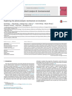 Chapter 1 Basics of Pho 2015 Heterogeneous Nanocomposite Photocatalysis Fo
