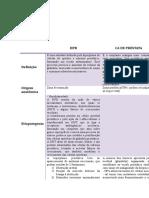 HPBxCa de Próstata