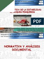 ponencia_fernando_cayuela_pesca.pdf