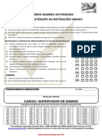 Supervisor_ensino AVARÈ 22016