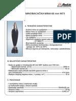 MBM_HE_60mm.pdf